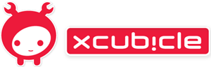 xCubicle - R&D Tech Shop - Blockchain Tech / Hardware / Web Programming