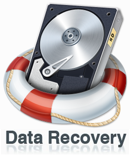 hard drive recovery service