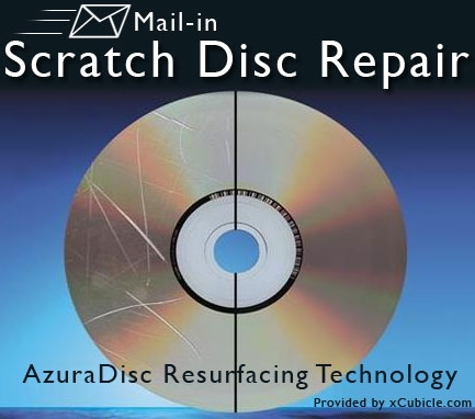 scratched disc data recovery repair cd dvd bluray blockchain tech hardware web. Black Bedroom Furniture Sets. Home Design Ideas